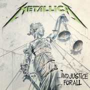 Metallica - ... And Justice For All: Remastered (CD)